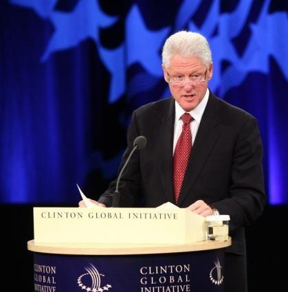 bill clinton i have sinned 2013-3-7 asking forgiveness by bill clinton before religious leaders at annual prayer breakfast,  i don't think there is a fancy way to say that i have sinned.