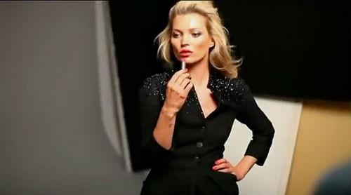 Kate Moss for Dior Addict Extreme Lipstick