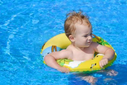 Sammenlign Ultraviolet Pool Cleaning Systems