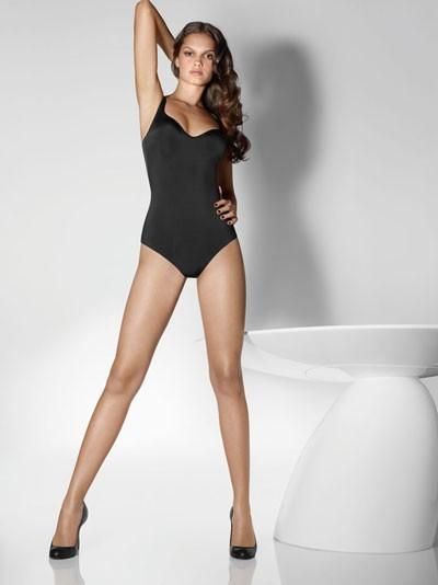 Wolford Shape & Control Lingerie Collection