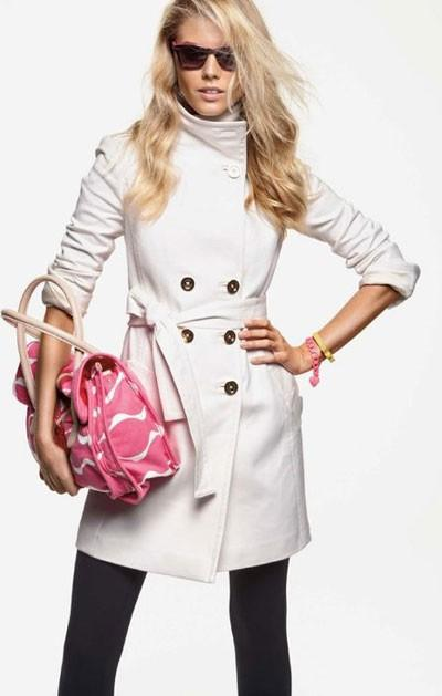 Juicy Couture 2012 Collection