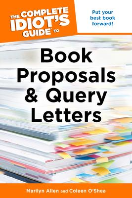 Ekspert Tips om Skrivning Book Forslag og Query Letters