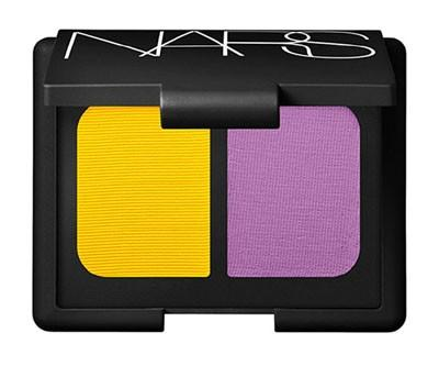 Nars Makeup Collection Summer 2013