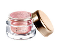 Velvet Mousse Eye Shadow af Yves Rocher