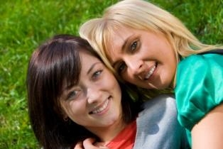 waconia lesbian dating site The site's in-depth questions and matching strategies push for lasting connections, and being one of the first dating sites ever, its trusted name brings along a massive lesbian following and tons.