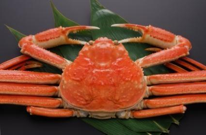 how to cook fresh crab legs on the stove