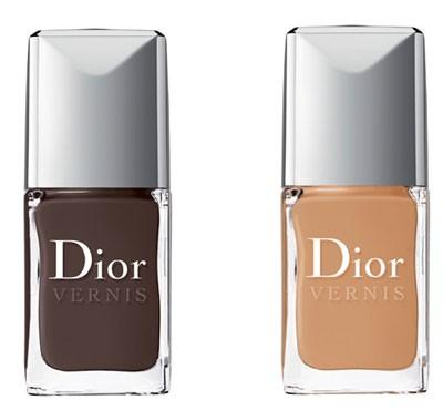 Dior Mitzah Bricard Makeup Collection