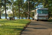 RV Resorts Rio Grande TX