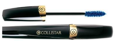 COLLISTAR Italiensk Look Makeup Collection