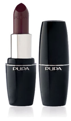 Pupa Rebel Chic Holiday 2010 Makeup Collection